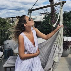 """1,943 gilla-markeringar, 6 kommentarer - Lucy Williams 