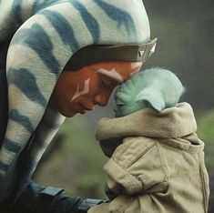 Ver Star Wars, Star Wars Baby, Starwars, Yoda Images, Memes, Star Wars Pictures, Ahsoka Tano, Star Wars Wallpaper, The Force Is Strong