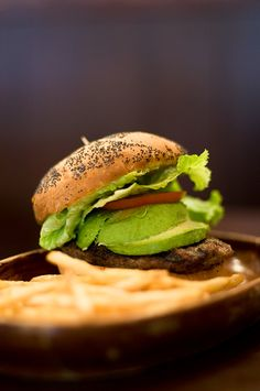 images of the best hamburgers from around the world - Yahoo! Search Results