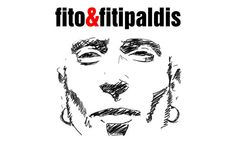 Fito y Fitipaldis, Granada, 2014 Granada, My Favorite Music, Movie Posters, Movies, Videos, Musica, Discos, Zaragoza, News