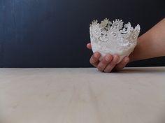 objet de printemps - XII+52 - collaboration Lydia Rump & Pascale François