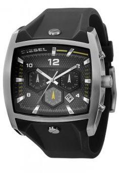 Relógio Diesel IDZ4165Z