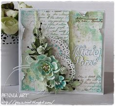 Peninia Art ...: Wedding chit ...