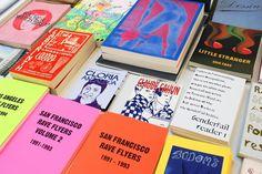 What Not to Miss at Vienna's First Art Book Fair Art Book Fair, Book Art, Norwegian Words, Pride And Glory, Book Presentation, Printed Matter, First Art, Paper Design, Zine