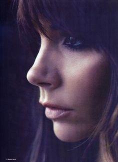Mimic the Muse: Victoria Beckham Makeup