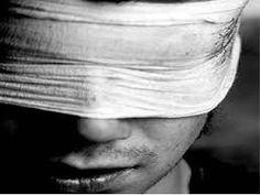 Blog noticias,actualidad,y mucho más: El Espinoso drama de los niños desaparecidos