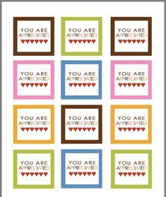 279 Best Employee Appreciation Ideas Bulletin Board Ideas Images