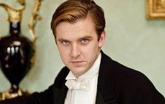 Matthew Crawley - Downton Abbey Season 1