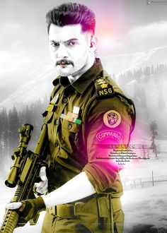 🇮🇳🇮🇳🇮🇳🇮🇳 Best Hero, All Hero, Army Couple Pictures, Indian Pictures, Indian Pics, Indian Army Special Forces, Indian Army Wallpapers, Allu Arjun Wallpapers, Vijay Actor