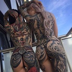 #москва #usa #горячо #tattoo #white #like #наприсядала #тату #ass #black #девушки #nice #russia #porno #red #зож #girls For more visit Pikdo --> www.pikdo.com #pikdo #instagram #instaview