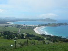 Dunedin New Zealand | traveler photos dunedin beach more dunedin beach photos