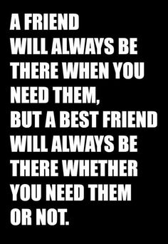 Show how much your friend special through this best friendship quotes in Hindi and English. At HappyShappy you will find a huge collection of friendship quotes for your best friends and loved ones. Friends Day Quotes, Best Friend Quotes Meaningful, Besties Quotes, Life Quotes Love, Girlfriend Quotes, True Quotes, Real Friends, Bffs, Quotes Quotes