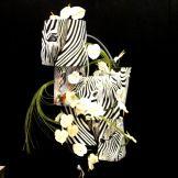 National Home Show & Canada Blooms 2014, by Katia Creative Studio