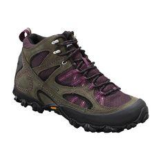 b588d1d395d3 Patagonia Footwear Women s Drifter A C Mid Waterproof Hiking Boots