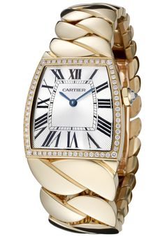 Price:$32467.65 #watches Cartier WE601007, The Cartier timepiece is an accessory, a status symbol, a luxury, this watch defines the person you are. Cartier is a dream renewed to infinity.