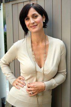 Explore the best Carrie-Anne Moss quotes here at OpenQuotes. Quotations, aphorisms and citations by Carrie-Anne Moss Hugo Weaving, Jessica Jones, Hottest Female Celebrities, Beautiful Celebrities, Actor Keanu Reeves, Toronto, Carrie Anne Moss, Matrix, Female Stars