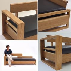 Daybed Sofabed