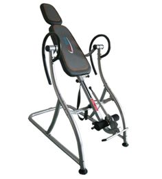 IronMan Pro Inversion Table