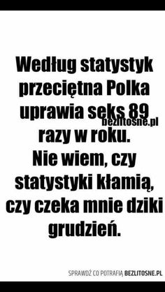 Polish Music, Funny Puzzles, Best Quotes, Funny Quotes, Funny Mems, Smile Everyday, Keep Smiling, Good Mood, Inspire Me