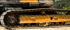 Improve your track shoes with Titus Grouser Bars, which are harder than the original bar. These Grouser Bar comes in various sizes. Military Vehicles, Improve Yourself, Track, Steel, Bar, The Originals, Runway, Army Vehicles, Trucks