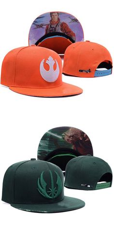 sneakers for cheap lowest discount lowest discount Anchors Away Cap