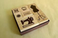 stamp Marche sewing set - Google-Suche