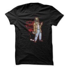 Dawn Of The Dude T Shirt, Hoodie, Sweatshirt