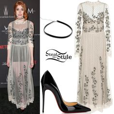 Steal Her Style | Celebrity Fashion Identified | Page 6