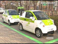 Magnesium-air batteries tested in Korea - KIST