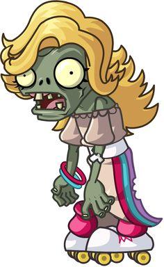 Zombie Birthday Parties, Zombie Party, Halloween Party, Zombies Vs, Plants Vs Zombies 2, Cute Zombie, Zombie Girl, Balloon Decorations Party, Halloween Decorations