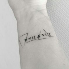 """""""Fall seven times, stand up eight"""""""