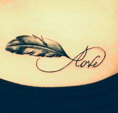 Tattoos, Irezumi, Tattoo, Tattoo Illustration, A Tattoo, Tattoo Ink, Tattoo Designs, Tattooed Guys
