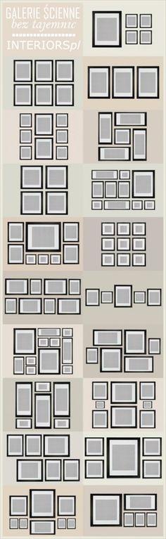 Vira e mexe eu recebo um email de leitor com dúvidas na hora de criar uma composição de quadros em casa. Eu já falei disso AQUI e AQUI, mas ainda assim tem uma galera que tem dificuldade em definir as formas e a diagramação de tudo na parede. Por isso, decidi escrever esse post com […]