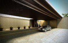 the-puyu-hotel-and-spa-wuhan-china3.jpg (774×490)