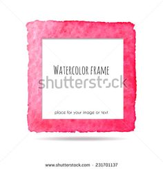 Abstract Squares Stock Photos, Abstract Squares Stock Photography, Abstract Squares Stock Images : Shutterstock.com