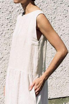 Ilana Kohn Alexis Dress at One of a Few