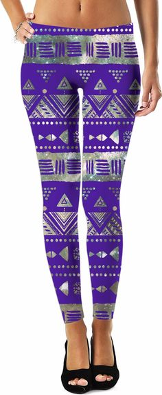 Check out my new product https://www.rageon.com/products/native-american-ornaments-galaxy-pattern-purple on RageOn!