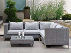 hay palissade lounge sofa jetzt bestellen unter: https://moebel, Garten und Bauten