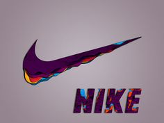 Nike is the best brand ever they sell everything from amazing soccer cleats to amazing sweatshirts and shirts nike is my go to store.