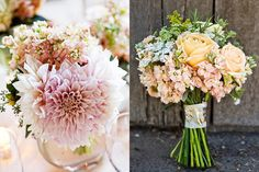 http://www.elizabethannedesigns.com/blog/2012/06/08/wedding-flowers-stock/  beautiful bouquets