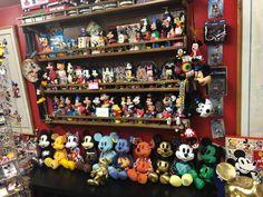 Mickey Mouse Room, Liquor Cabinet, Home Decor, Homemade Home Decor, Decoration Home, Interior Decorating