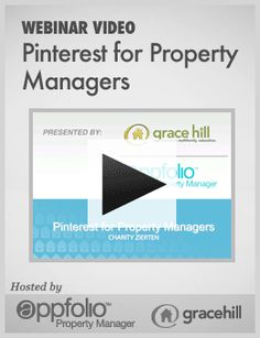Property Management News, Articles and Resources