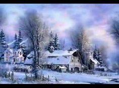 ▷ ELVIS PRESLEY - BLUE CHRISTMAS - Merry Christmas - YouTube ...