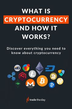 Investing In Cryptocurrency, Cryptocurrency Trading, Bitcoin Cryptocurrency, Bitcoin Mining Hardware, Link And Learn, Free Bitcoin Mining, Bitcoin Business, Value Investing, Blockchain Cryptocurrency