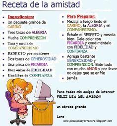 Receta+de+la+Amistad.jpg (541×585)