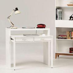 Console Desk  - alt_image_three
