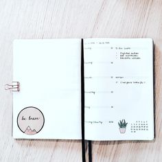 Planning ahead for the week after next 😊 Also heading to one of the last lectures of this semester in a bit. Can't believe how quickly the last 5 months have passed, it's crazy! One year and I'll practically be done with my Master's 😱☺ 🌿🌿🌿 #bulletjournal #bulletjournaling #bulletjournaladdict #bulletjournalcommunity #bujo #bujojunkies #bujobeauty #planning #planneraddict #plannercommunity #leuchtturm1917 #leuchtturm #motivation #study #student