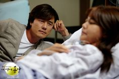 Will Bom-yi survive (again)? What will happen with her and Dong-ha? My Spring Days is coming to an end with last two episodes airing today and tomorrow. Are you ready to bid them farewell? My Spring Days, Sooyoung, Snsd, Korean Drama, Shit Happens, Couple Photos, Couples, Couple Shots, Drama Korea