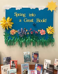 DIY summer bulletin board décor is filled with fun. Browse through some of our cool summer bulletin board ideas to help spruce up your summer classes. Summer Bulletin Boards, Bulletin Board Design, Preschool Bulletin Boards, Classroom Bulletin Boards, March Bulletin Board Ideas, Bulletin Board Borders, School Board Decoration, Class Decoration, Spring Art Projects