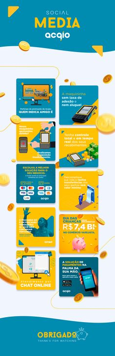 Social Media Poster, Social Media Banner, Social Media Content, Social Media Design, Social Media Graphics, Instagram Grid, Instagram Design, Ads Creative, Creative Posters